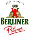 BerlinerPilsner125h