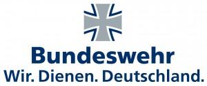 Bundeswehr125h