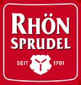 Rhönsprudel 125